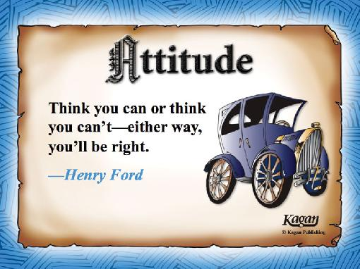 henry_ford_attitude_quote