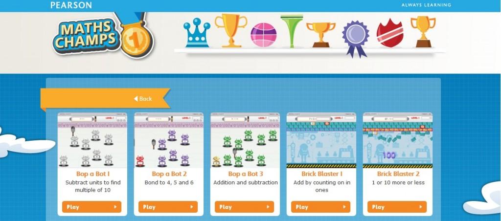 games matematika untuk anak