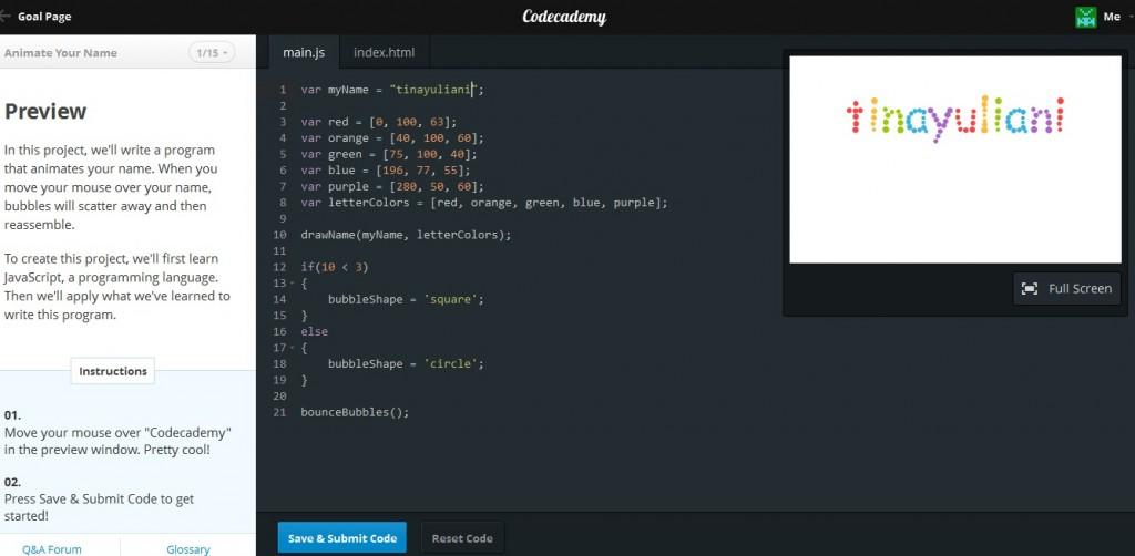 belajar pemrograman anak - belajar coding untuk anak