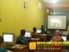 training-komputer-60-lkp-kembar-klaten