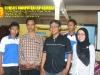 seminar-bisnis-2