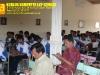 seminar-online-1