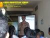 seminar-online-4