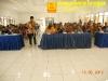 seminar-internet-marketing-11-lkp-kembar-klaten