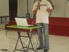seminar-internet-marketing-14-lkp-kembar-klaten