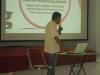 seminar-internet-marketing-17-lkp-kembar-klaten