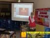 seminar-it-fun-day-8-lkp-kembar-klaten