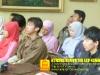 workshop-itpreneur-17-lkp-kembar-klaten