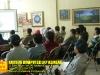 workshop-itpreneur-18-lkp-kembar