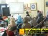 workshop-itpreneur-3-lkp-kembar-klaten