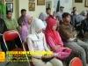 workshop-itpreneur-6-lkp-kembar-klaten